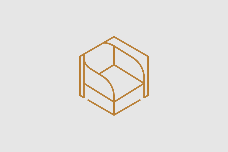 SM_ICON_FOR WEBSITE.jpg