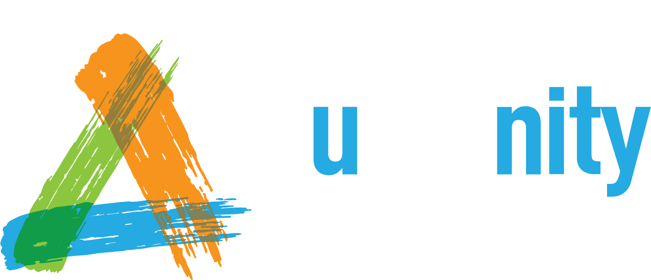 The Humanity Alliance™