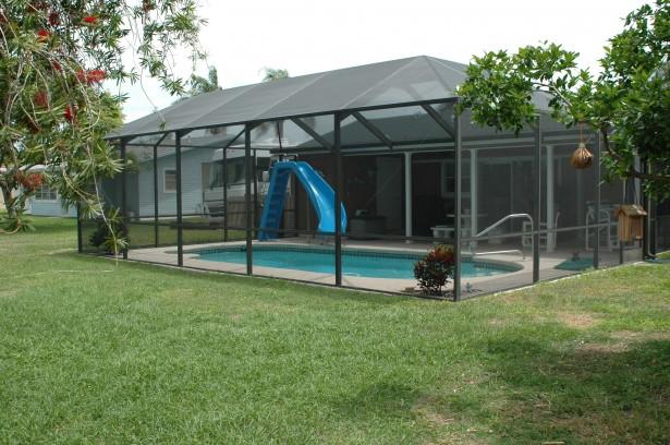 home-swimming-pool.jpg