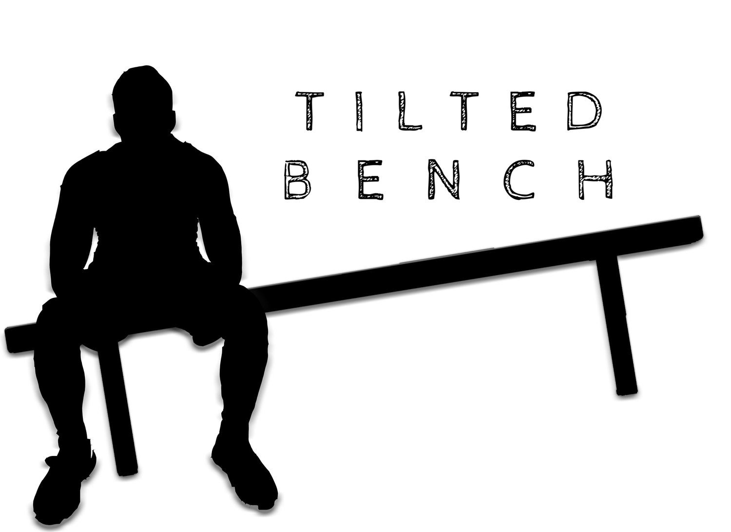 Practice Makes Perfect — Tilted Bench