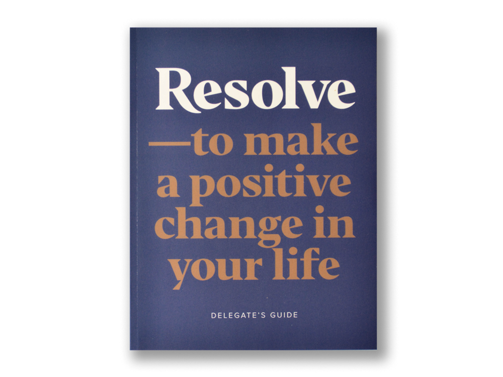 Resolve DG cover rectangle.png