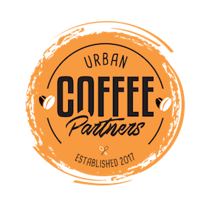 Urban Coffee Partners