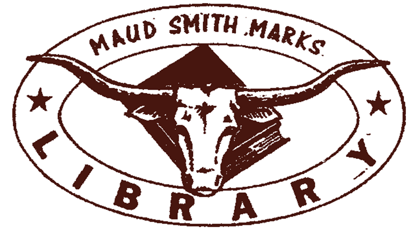 Friends of the Maud Marks Library