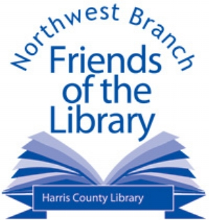 Northwest Branch Friends of the Library