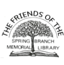 Friends of the Spring Branch Memorial Library
