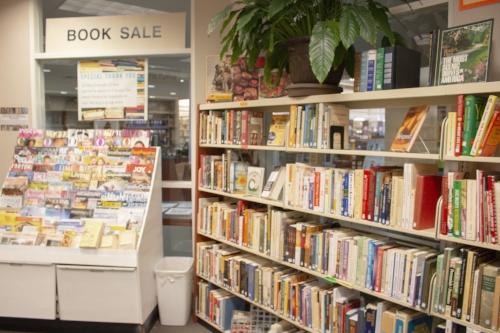 Friends-LAP-Bookstore-_4.jpg