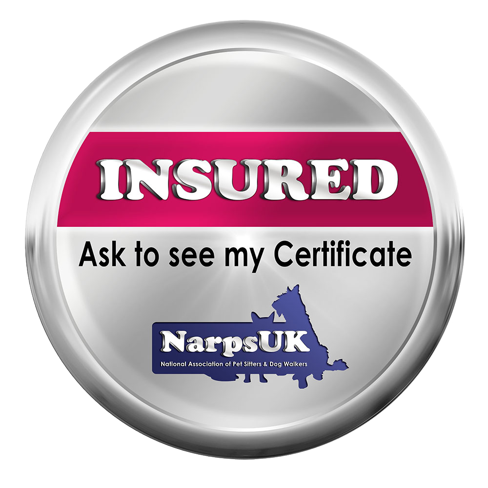 NarpsUK_-_INSURED_Emblem.png