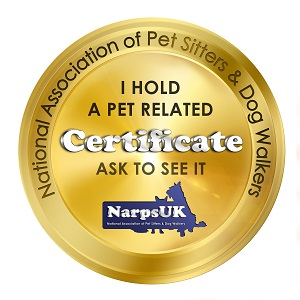 seal_greg_-_certified_with_narps_logo_but_not_lantra.jpg