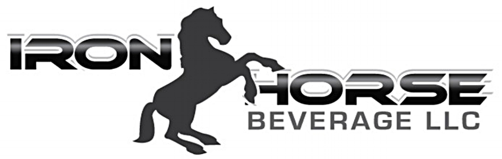 Iron Horse Beverage LLC