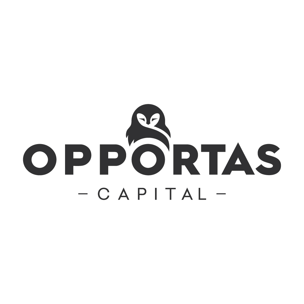 Opportas Capital