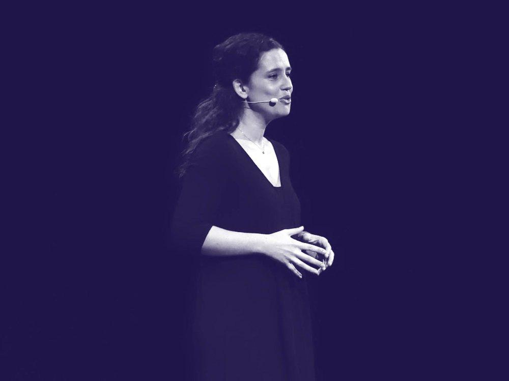julia-montfort-analyse-talk-tedxparis.jpg