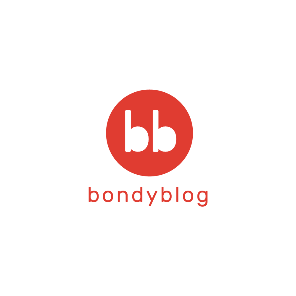 logo-bondy-blog.png