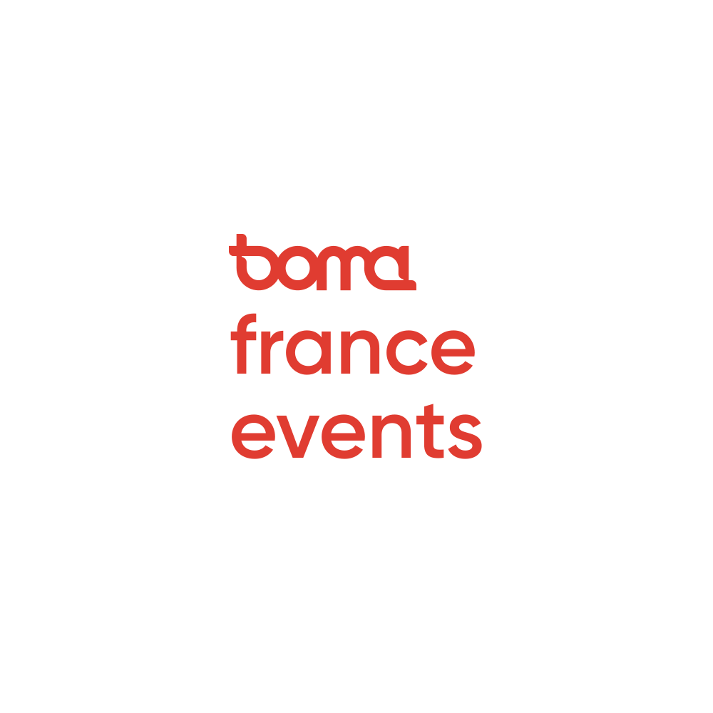 logo-boma-france-events.png