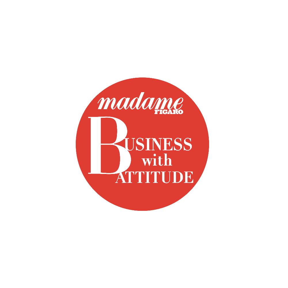 logo-madame-figaro-business-attitude.png