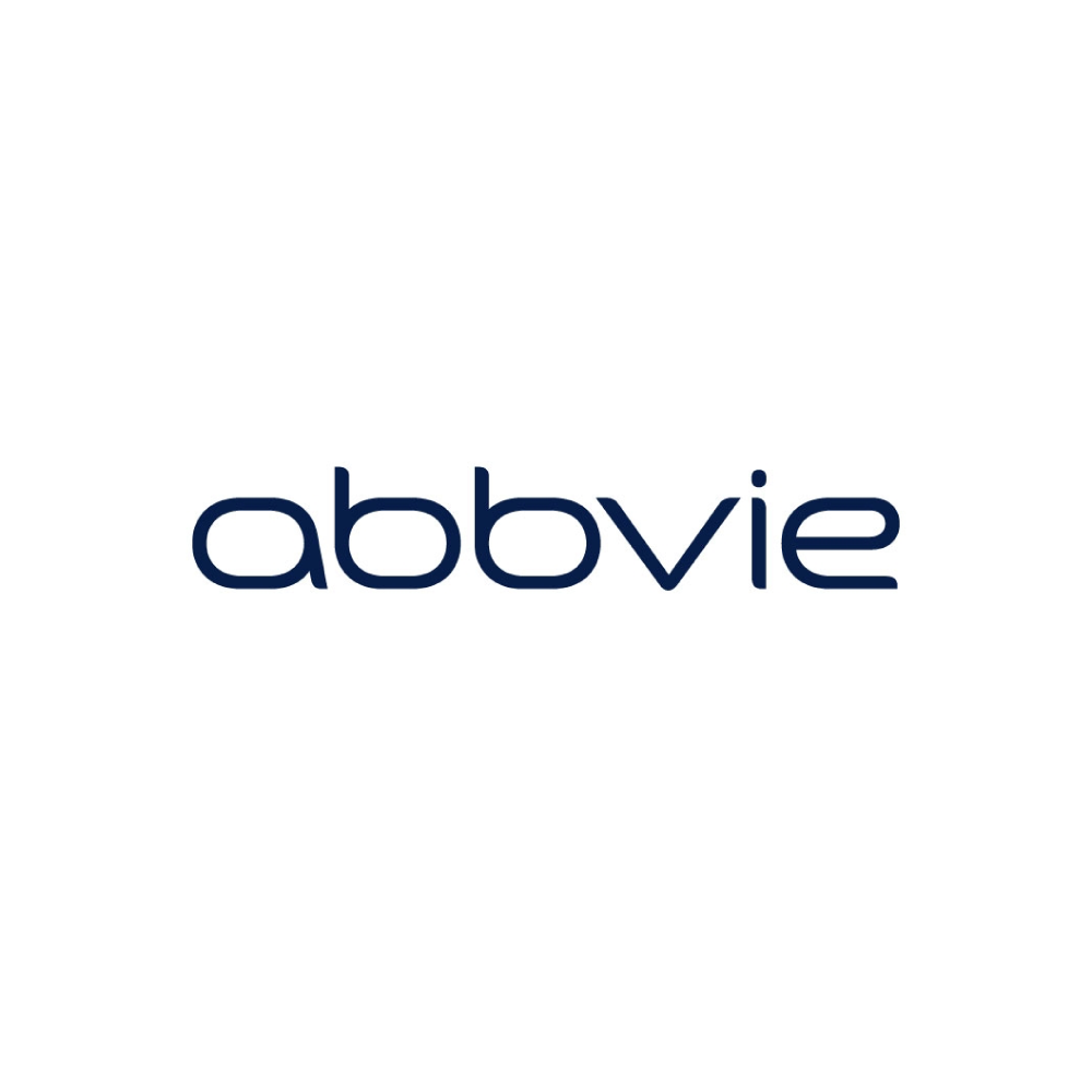logo-abbvie.png