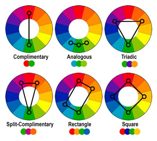 colour-wheels.png
