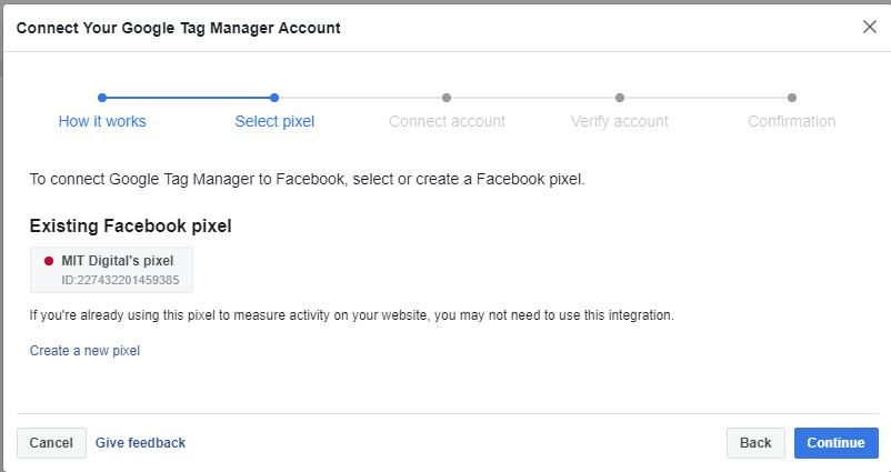 facebook-pixel-3.jpg