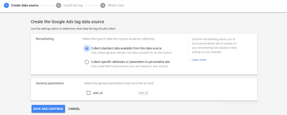 google-remarketing-3.jpg