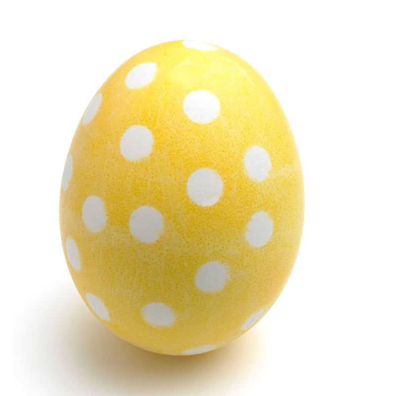polka-dot-easter-eggs.jpg