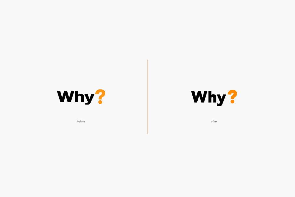 Lobo Creative - Why Digital - Bournemouth branding design case study.jpg