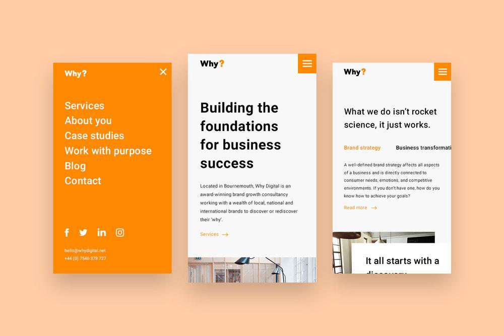 Lobo Creative - Why Digital - Bournemouth responsive mobile website design case study.jpg