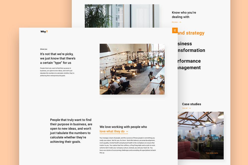 Lobo Creative - Why Digital - Bournemouth website design case study.jpg