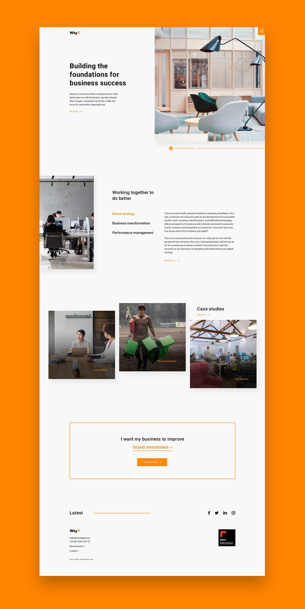 Lobo Creative - Why Digital - Bournemouth web design case study.jpg