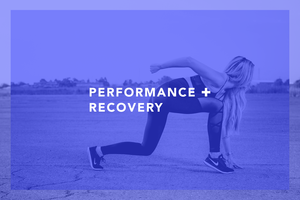 Lobo-Creative Performance+Recovery Bournemouth-brand-design-case-study.png