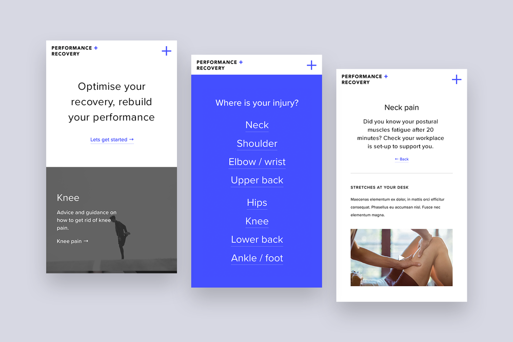 Lobo-Creative Performance+Recovery Bournemouth-responsive-website-design-case-study.png