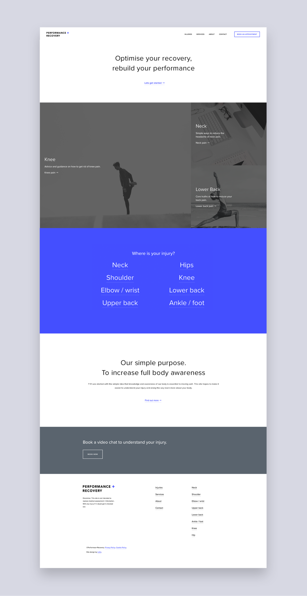 Lobo-Creative Performance+Recovery Bournemouth-website-design-case-study.png