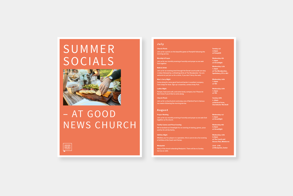 Lobo-Creative Good-News-Church Leaflet-design-in-Bournemouth.png