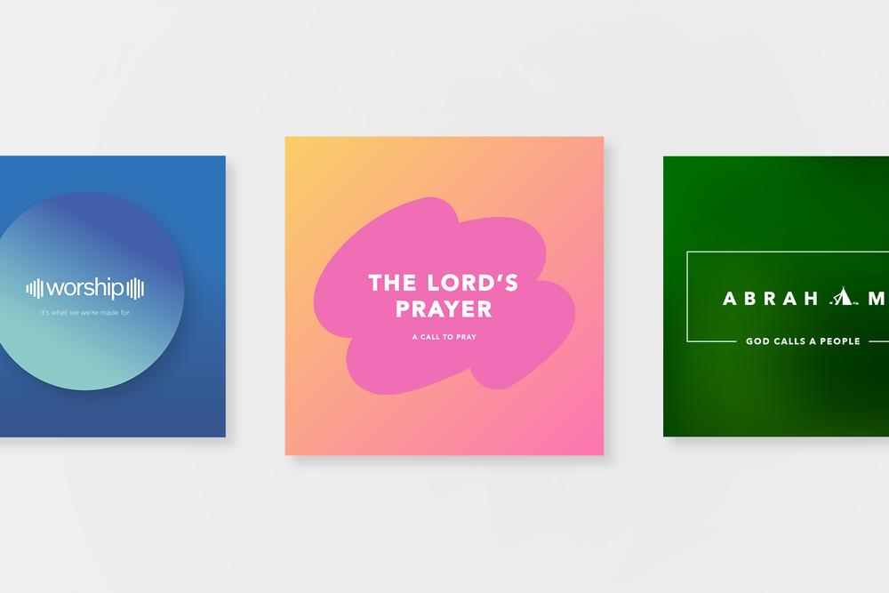 Lobo-Creative Good-News-Church Logo-design-in-Bournemouth.png