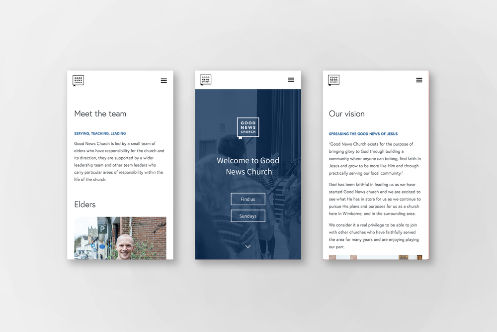 Lobo-Creative Good-News-Church Responsive-mobile-web-design-in-Bournemouth.png