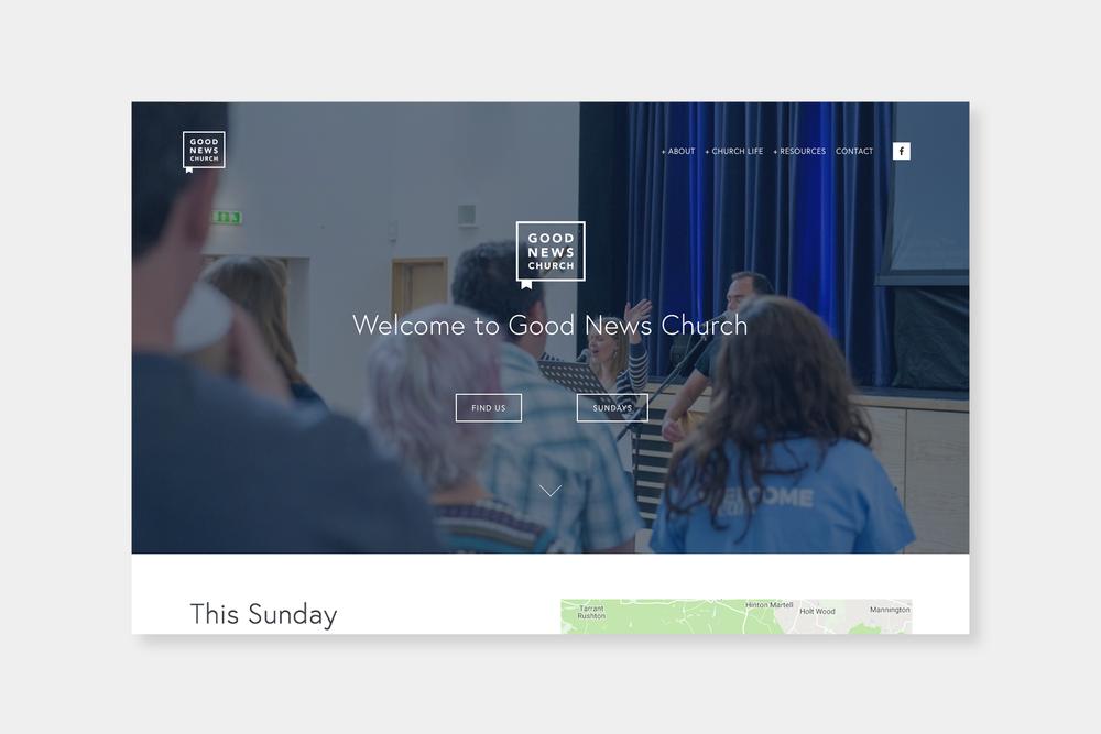 Lobo-Creative Good-News-Church Web-design-in-Bournemouth.png