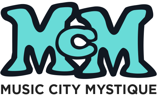 MUSIC CITY MYSTIQUE