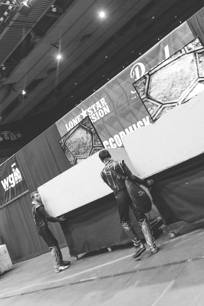 McM2014_WGI_Finals-75.jpg