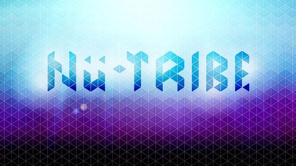 tribe-logo-2.jpg