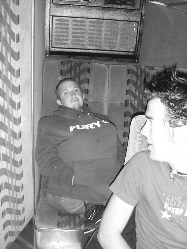 2006_photo_47.jpg