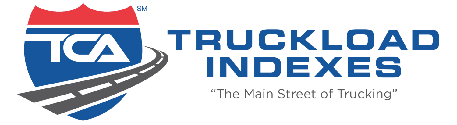 Truckload Indexes