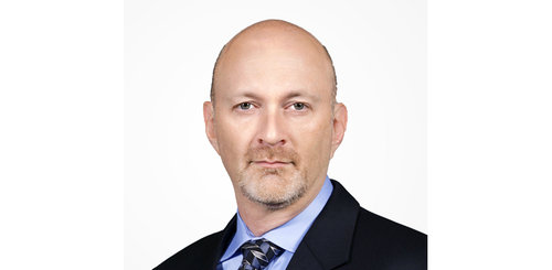 Greg Orr, EVP of U.S. Truckload for TFI International.
