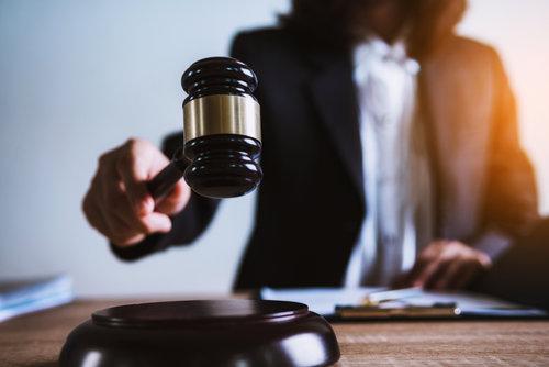 courtroom+2.jpg