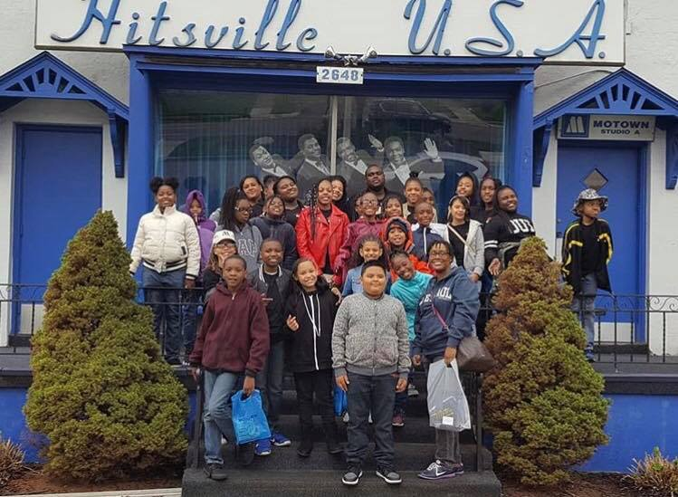 CCC_Day 1_Cultural Excursion_Motown Museum.jpg