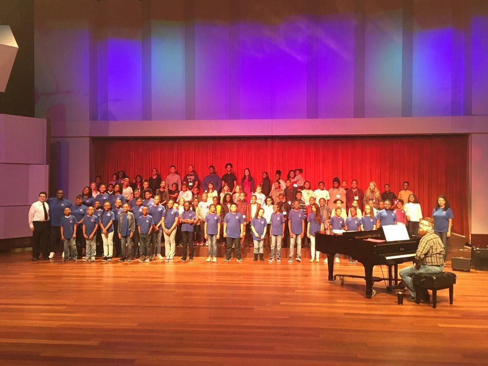 CCC_Day 2_Detroit Children's Choir.jpeg