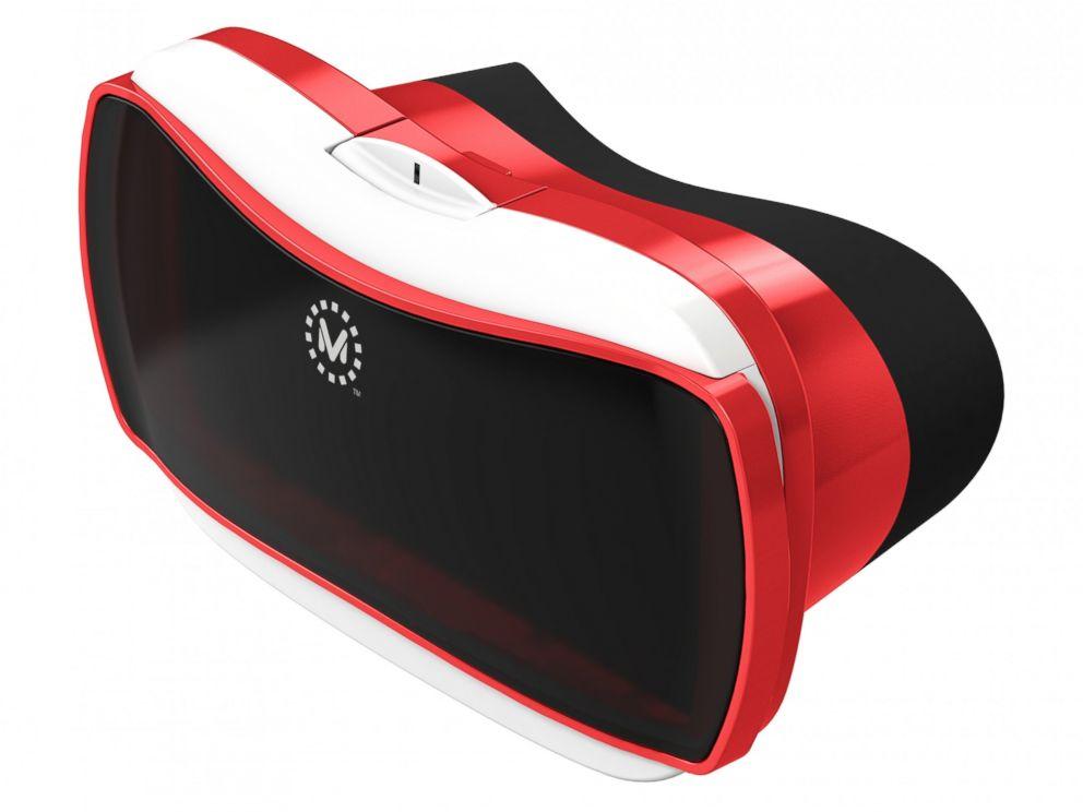 VR & AR Sets