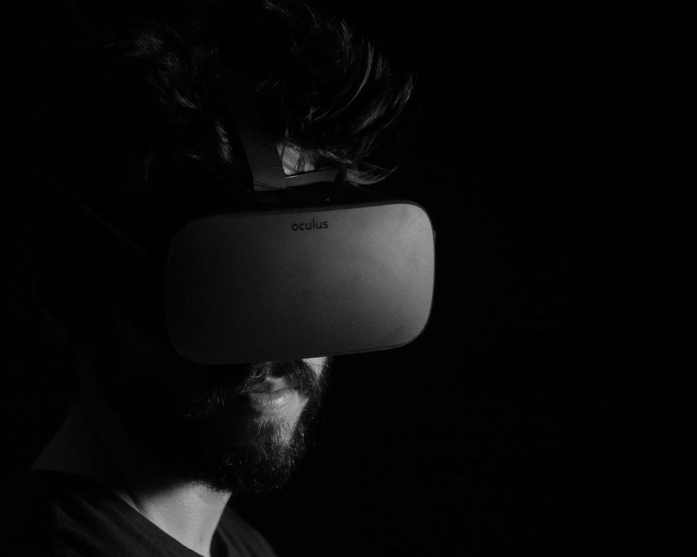 VR & AR - Skills:Social and CultureScience & MathCuriosity