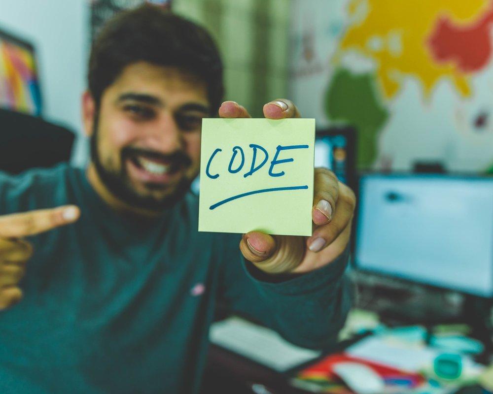 Coding - Skills:Critical ThinkingProblem-SolvingCreativity