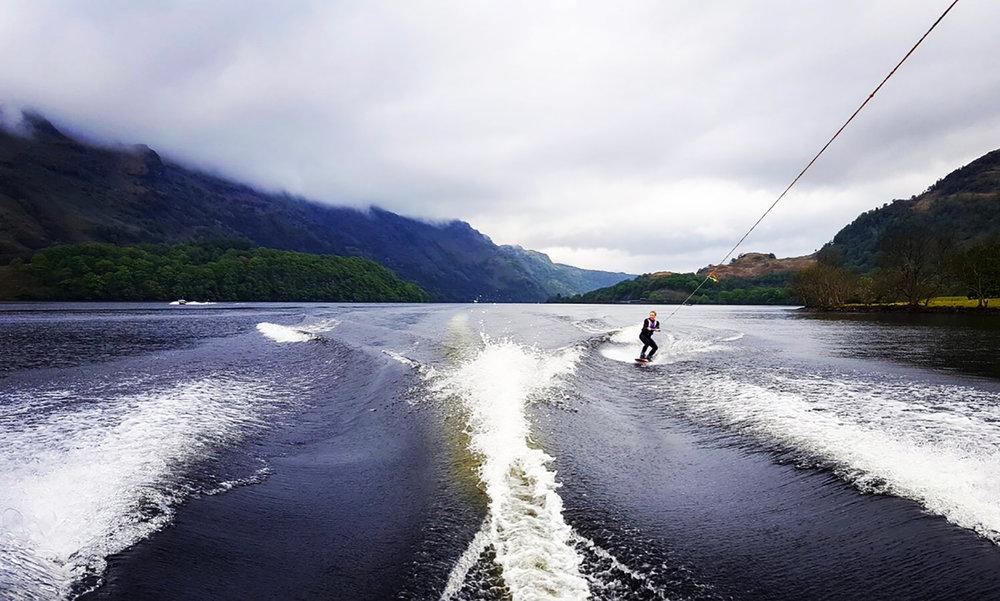 jet-skiing.jpg