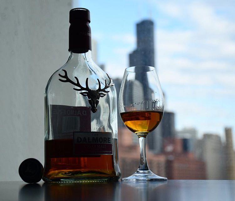 dm-scotland-whisky-image-2.jpg