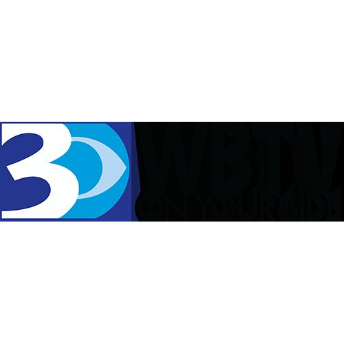 WBTV-Logo.png