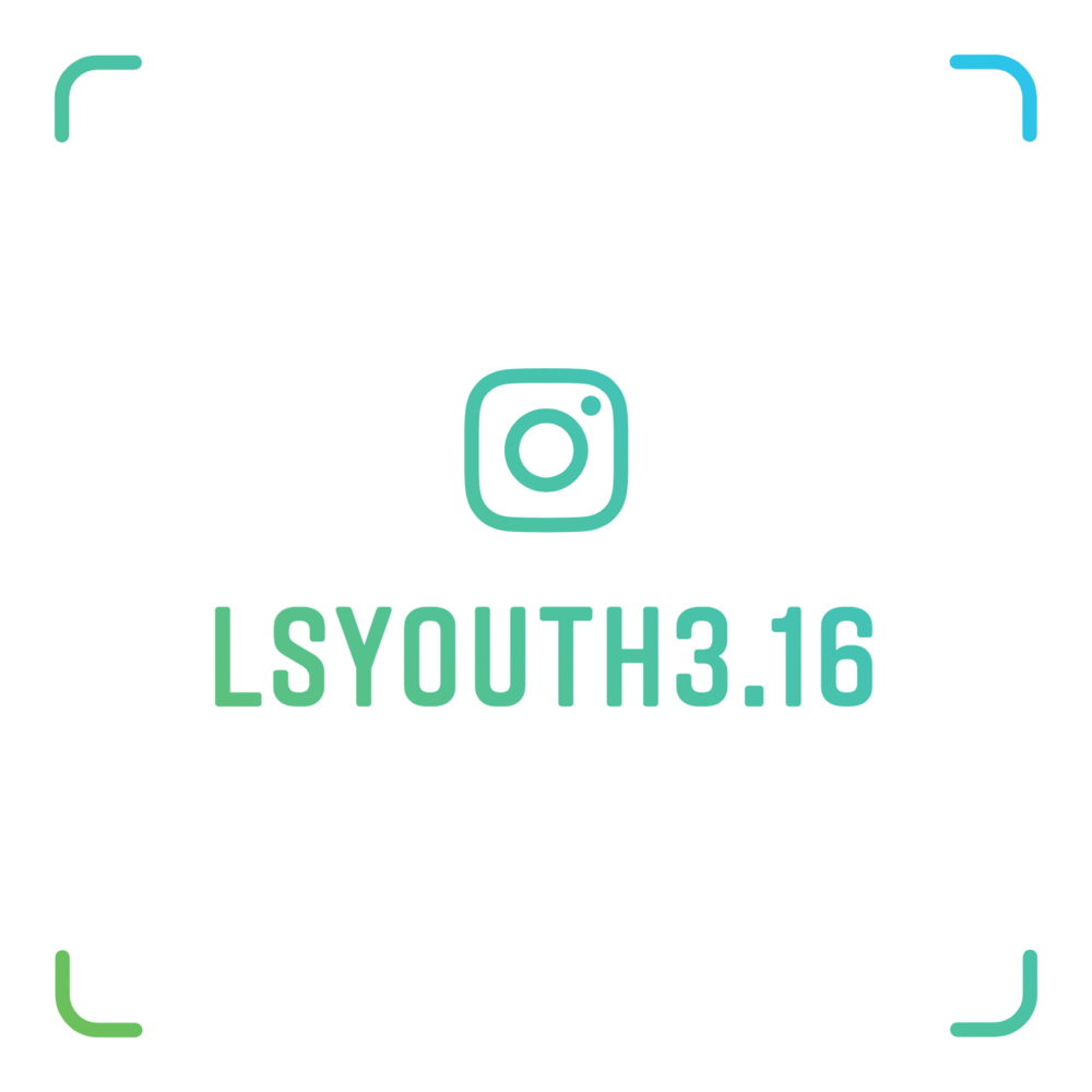 lsyouth3.16_nametag.png